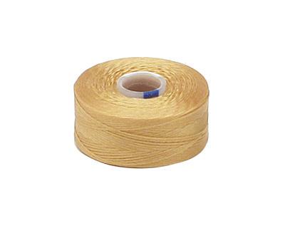 C-Lon Maize Size AA Thread