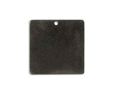 Vintaj Arte Metal Square 23mm