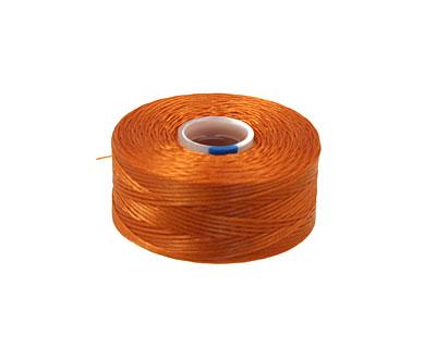 C-Lon Light Copper Size AA Thread