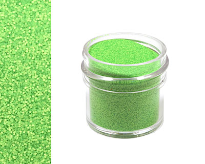 Fishnet (Neon) Ultrafine Opaque Glitter 1/4 oz.