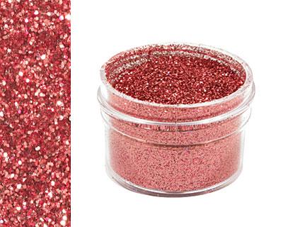 Victoria Ultrafine Opaque Glitter 1/2 oz.