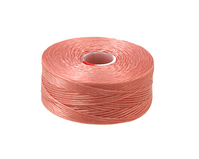 C-Lon Rose Size D Thread