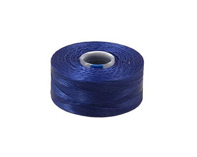 C-Lon Capri Blue Size AA Thread