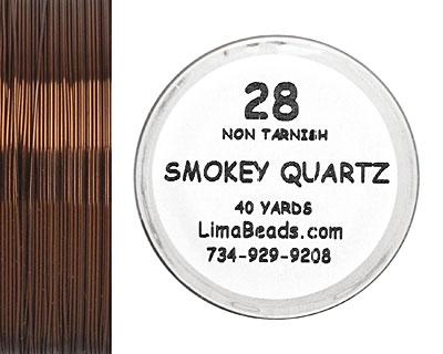 Parawire Smokey Quartz 28 Gauge, 40 Yards