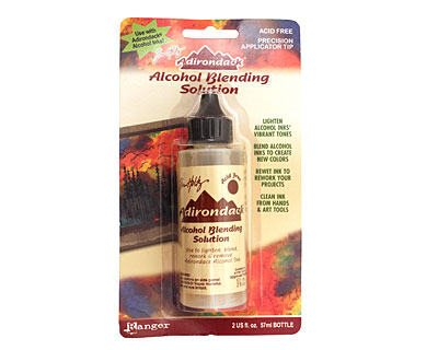 Adirondack Alcohol Blending Solution 57ml