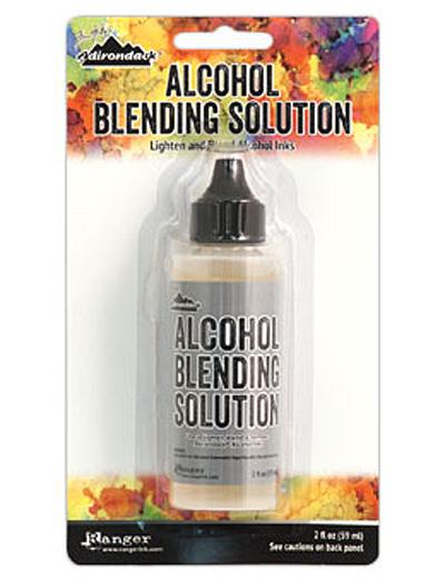 Adirondack Alcohol Blending Solution 57ml