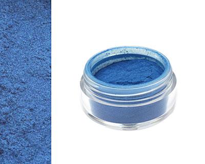 Perfect Pearls Jubilee Blue Pigment Powder 2.75g
