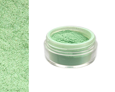 Perfect Pearls Sour Apple Pigment Powder 2.75g