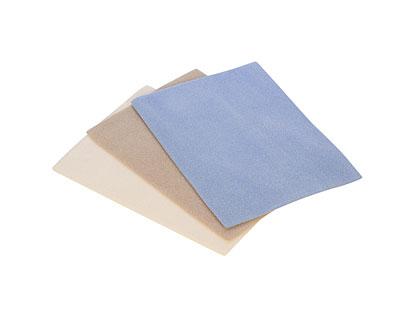 Bead Mat 3-Pack: Blue, Gray, Beige 9x12
