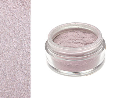 Perfect Pearls Interference Violet Pigment Powder 2.75g