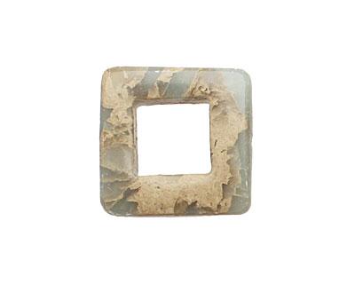 Impression Jasper Open Square 19-20mm