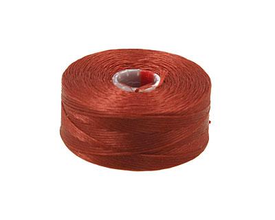 C-Lon Sienna Size D Thread