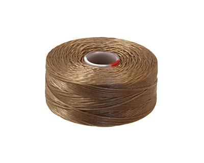 C-Lon Ash Size D Thread