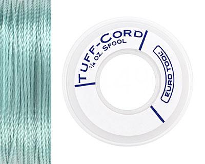 Tuff Cord Turquoise #5
