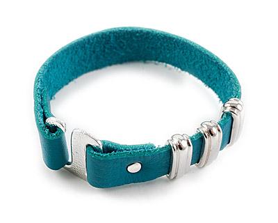 TierraCast Deco Fusion Bracelet Kit