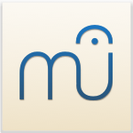 MuseScore Square Icon