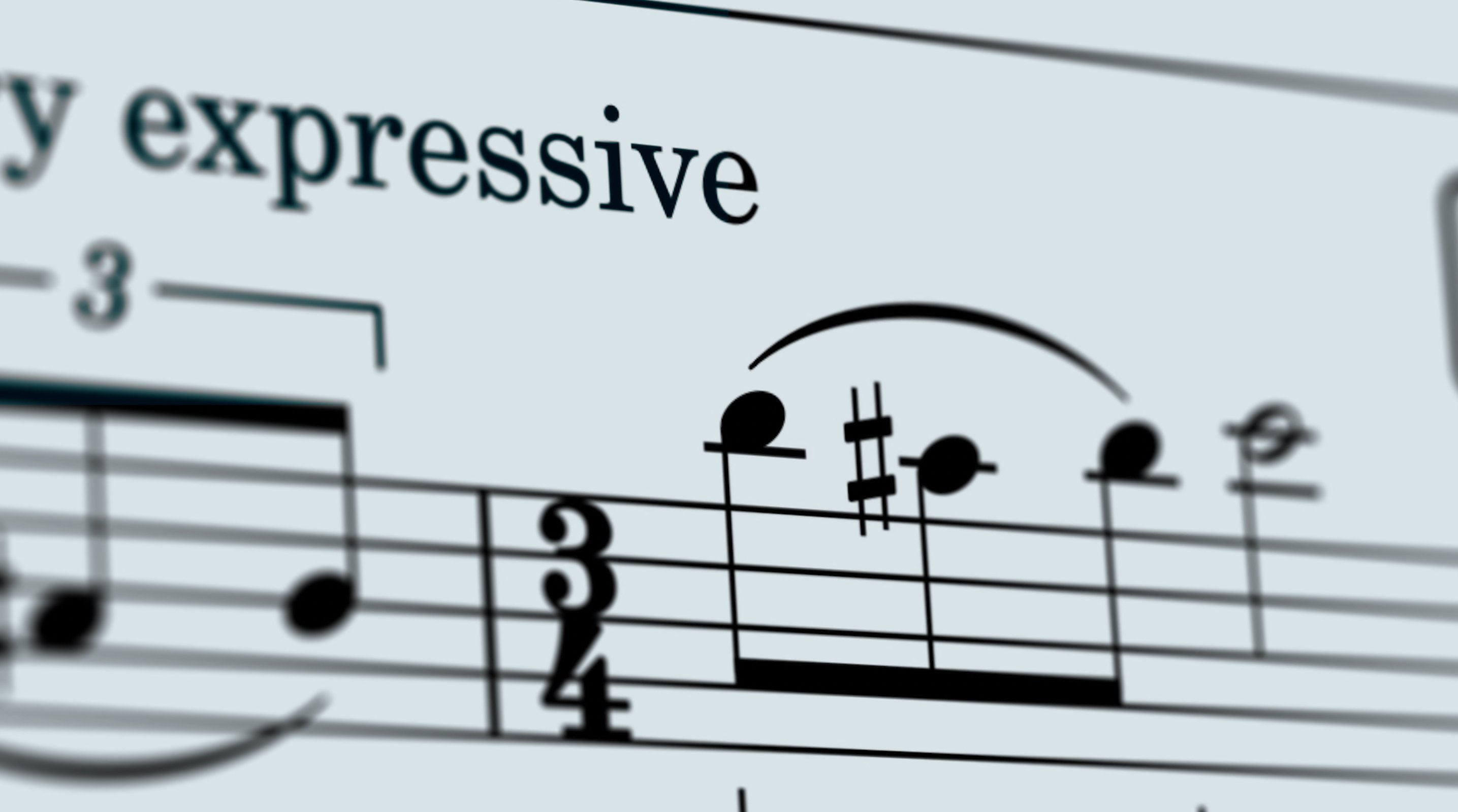 MuseScore 3.6 Stable is Out!