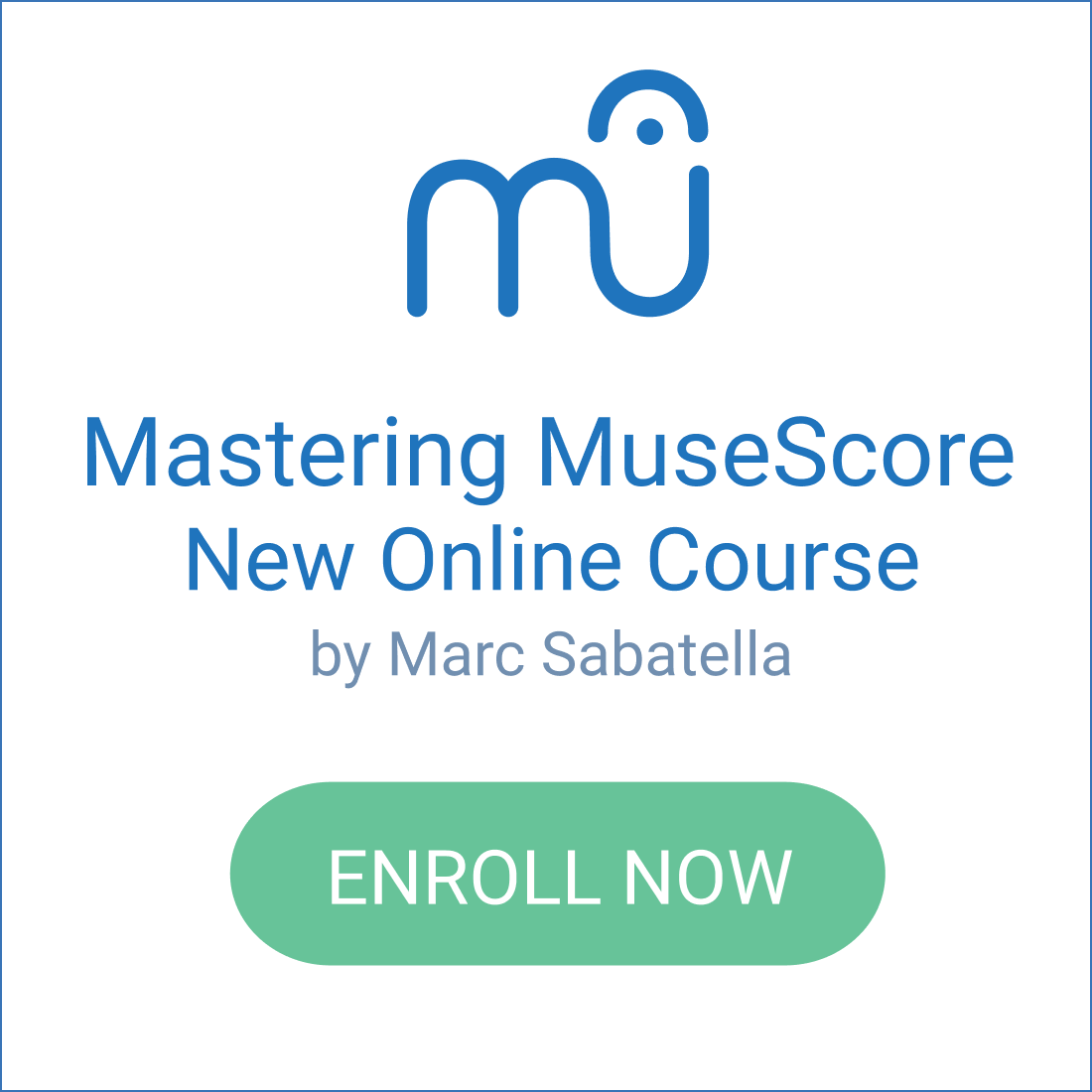 Looking for MuseScore 2 output from PDF converter | MuseScore