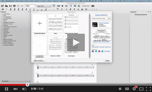 musescore-video