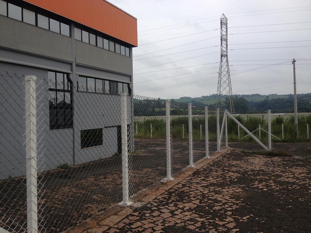 Vila Bertini