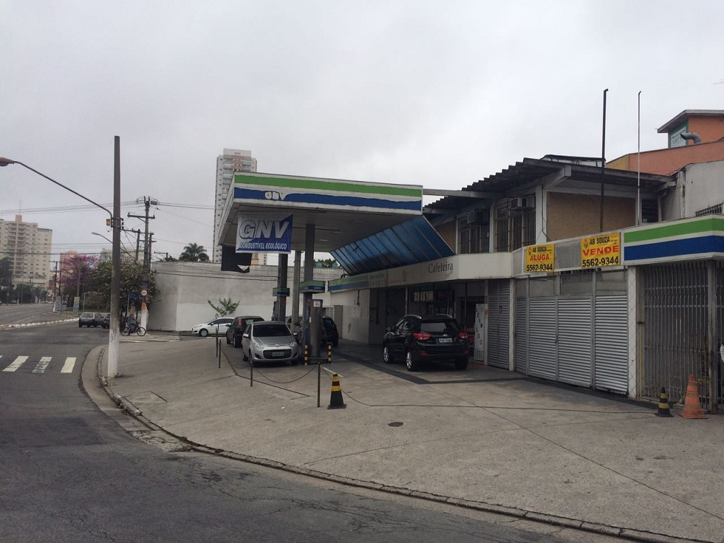Vila Santa Catarina