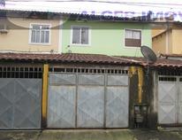Chácaras Rio Petrópolis