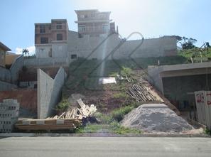 Ver mais detalhes de Terreno com 0 Dormitórios  em Parque das Rosas - Cotia/SP