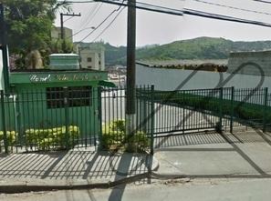 Ver mais detalhes de Apartamento com 1 Dormitórios  em Vila Doutor Cardoso - Itapevi/SP