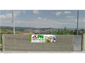 Ver mais detalhes de Terreno com 0 Dormitórios  em Jardim Rosemeire - Itapevi/SP