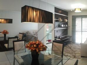 Ver mais detalhes de Apartamento com 2 Dormitórios  em Cidade da Saúde - Itapevi/SP