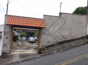 Ver mais detalhes de Casa com 2 Dormitórios  em Vila Aurora - Itapevi/SP