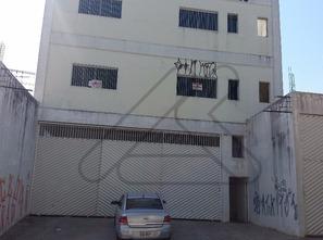 Ver mais detalhes de Comercial com 0 Dormitórios  em Vila Aurora - Itapevi/SP