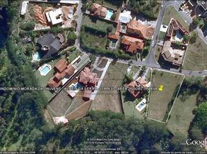 Ver mais detalhes de Terreno com 0 Dormitórios  em Morada das Nuvens - Itapevi/SP