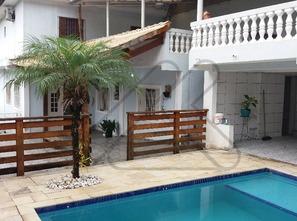 Ver mais detalhes de Casa com 5 Dormitórios  em Jardim Paulista - Itapevi/SP