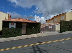 Ver mais detalhes de Casa com 2 Dormitórios  em Condomínio Village Itapevi  - Itapevi/SP