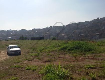 Ver mais detalhes de Terreno com 0 Dormitórios  em Jardim Julieta - Itapevi/SP