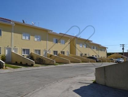 Ver mais detalhes de Casa com 2 Dormitórios  em Cond. Miraflores - Itapevi/SP