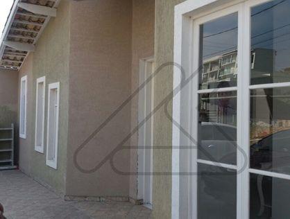 Ver mais detalhes de Casa com 0 Dormitórios  em Parque das Rosas - Cotia/SP