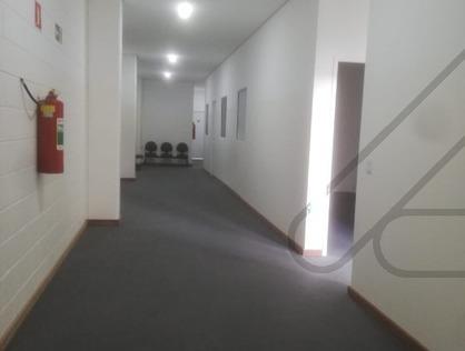 Ver mais detalhes de Comercial com 0 Dormitórios  em Nova Itapevi - Itapevi/SP