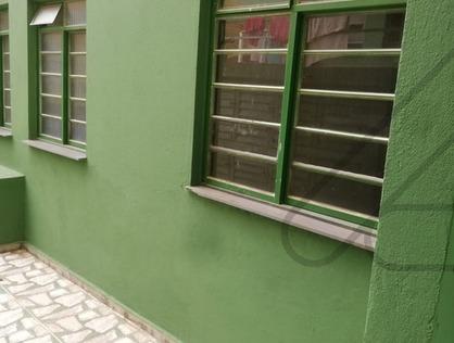 Ver mais detalhes de Apartamento com 2 Dormitórios  em Vila Esperança - Itapevi/SP