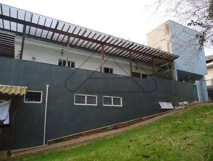 Ver mais detalhes de Casa com 2 Dormitórios  em Residencial das Flores - Itapevi/SP