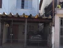 JARDIM TABOÃO