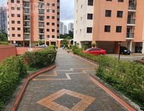 Jardim Caboré