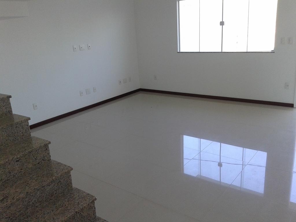 Vale das Palmeiras