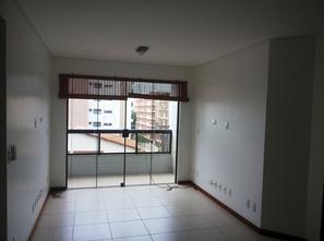 Ver mais detalhes de Apartamento com 2 Dormitórios  em Cavaleiros - Macaé/RJ