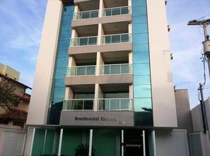 Ver mais detalhes de Apartamento com 2 Dormitórios  em Riviera Fluminense - Macaé/RJ
