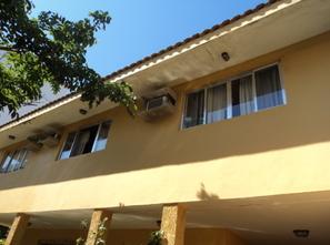 Ver mais detalhes de Casa com 5 Dormitórios  em Cavaleiros - Macaé/RJ