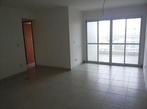 Ver mais detalhes de Apartamento com 3 Dormitórios  em Cavaleiros - Macaé/RJ