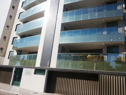 Ver mais detalhes de Apartamento com 3 Dormitórios  em Morada das Garças - Macaé/RJ