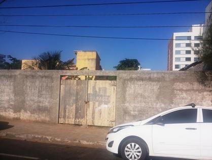 Ver mais detalhes de Terreno com 0 Dormitórios  em Cavaleiros - Macaé/RJ